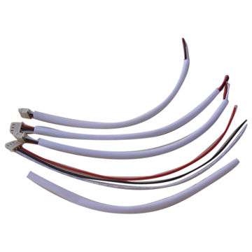 wiring harness from dongguan manufacturer dongguan wenchang wiring harness for internal wiring of home appliance electrical equipment by hook up wire