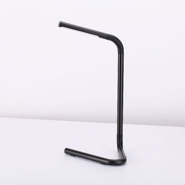 China 2019 Hot Wireless And Battery Powered Design Led Desk Lamps