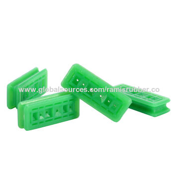 Incredible China Green Electrical Auto Wire Harness Connector Seal On Global Wiring Cloud Hisonuggs Outletorg