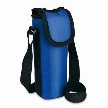 Insulated Bottle Cooler Bag China