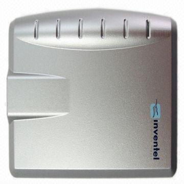 INVENTEL WIRELESS UR054G WINDOWS 8 X64 DRIVER
