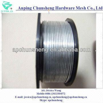 GI TW1525 Tie Wire Reels TW1525 tie wire for MAX Fit:MAX RB655/650 ...