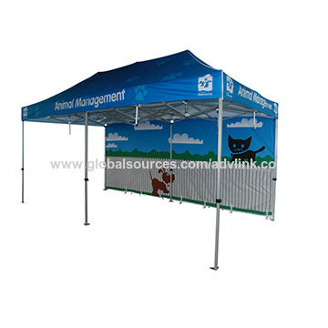 pop up tent china pop up tent - Custom Pop Up Tents