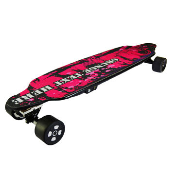 Electric Skateboard For Sale >> China Boosted Electric Skateboard Off Road Electric Skateboard For