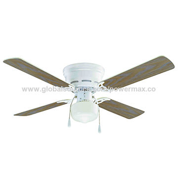 42 ceiling fan with lighting global sources china 42 ceiling fan ef600g 42 brown is supplied by 42 ceiling fan manufacturers producers suppliers on global sources powermax powermax electric co aloadofball Image collections