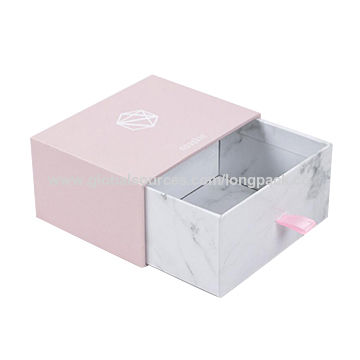 China Retail gift boxcustom drawer style with ribbon pull ...  sc 1 st  Global Sources & China Retail gift boxcustom drawer style with ribbon pull on Global ...