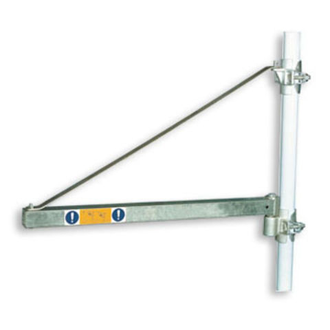China Rotary Hoist Frame with 600kg Maximum Capacity, GS Approved on ...