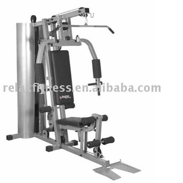 Fitness equipment mg home gym global sources