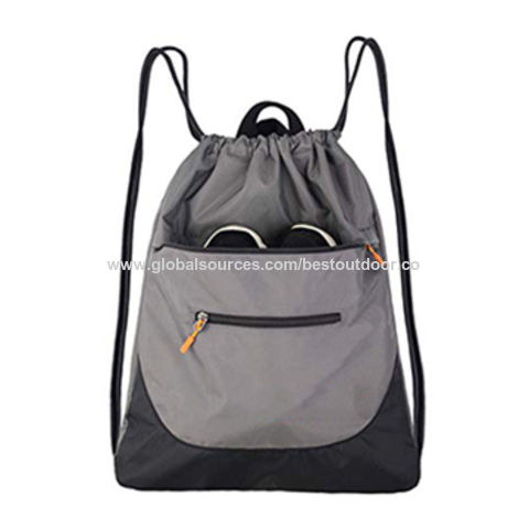 c1b9690c9e52 China Sport bag OD-NB18- 11089 is supplied by ☆ Sport bag manufacturers