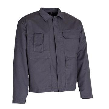 ChinaProfessional Men's Jackets Coats Engineering Uniform Workwear Work  Jacket on Global Sources