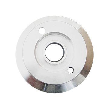 KP39/BV39 Turbo Turbocharger Back Plate/Seal Plate/Insert