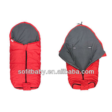 Baby Sleeping Bag Warmer Global Sources