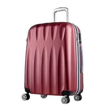 Aluminium suitcase luggage set China Aluminium suitcase luggage set d3c91a6d06
