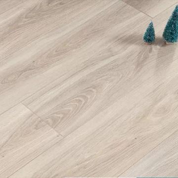 Laminate Flooring, Waterproof Laminate Wood Flooring