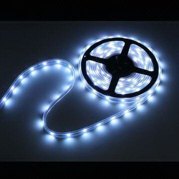 China Energy Save Smd Flexible Lamp Led Light Bar Strip