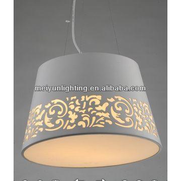Hanging Fluorescent Light Fixtures Global Sources