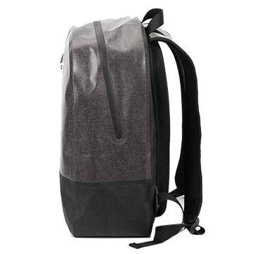 China rucksack backpack 18294092100b2
