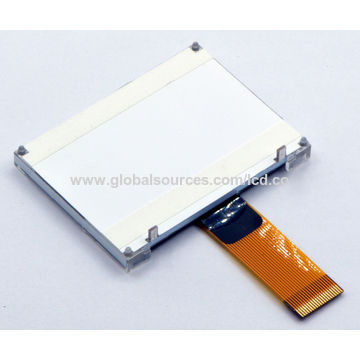 China LCD OLED display panel for medical equipment