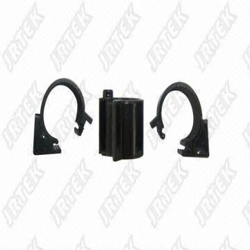 Sell RFID 125Khz Pigeon Foot Ring | Global Sources