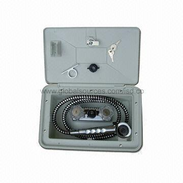 Exterior Shower Box Kit Taiwan Exterior Shower Box Kit