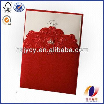 Handmade Birthday Invitation Cards Greeting Card Designs Global