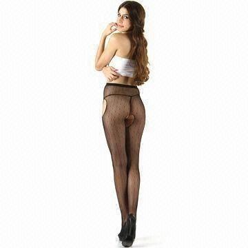 Of Pantyhose Available Are 2