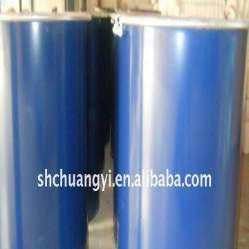 Polysulfide sealant 1 For insulating glass  2 hand use  3 we