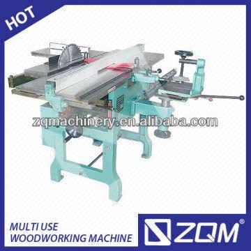 Universal Woodworking Machine Ml393 Global Sources