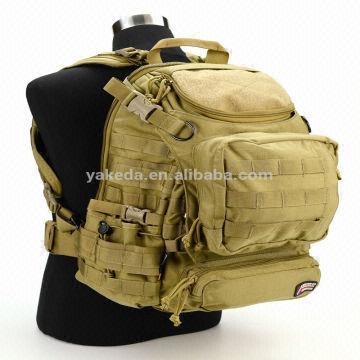 military backpacks for sale | Global Sources
