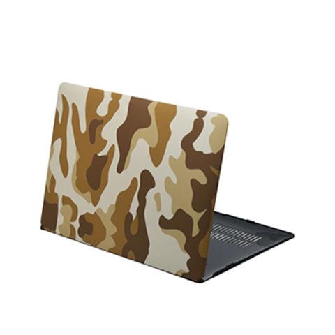 for macbook pro pc case