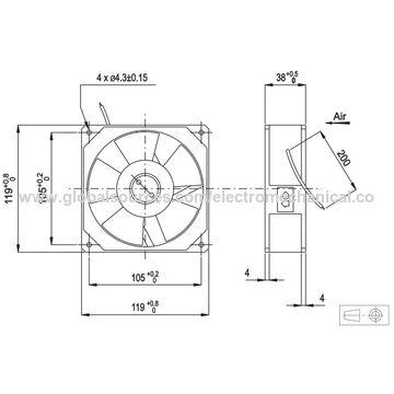 电路 电路图 电子 工程图 户型 户型图 平面图 原理图 360_360