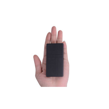 China Super long standby time GPS tracker 3 years battery, for car rental, truck, assets tracking