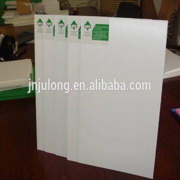 photo regarding Printable Plastic Sheets named inkjet printable pvc plastic sheet World wide Means