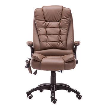 Massage Recliner Chair China Massage Recliner Chair
