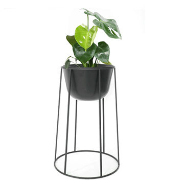 Metal Flower Plant Shelf Rack, Floor Stand Side Flower ... on house plant poles, house plant trays, house plant containers, house plant watering devices, house plant holders, house plant stakes, house plant shelving, house plant supports, house plant stands, house plant hangers,