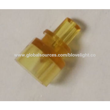 China 850nm 10G LC Lens Barrel for Tosa