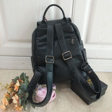 China Backpack purse, fashionable style in 2017