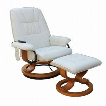 China Electric recliner chair used for home and health massage central stable structure  sc 1 st  Global Sources & Electric recliner chair used for home and health massage central ... islam-shia.org