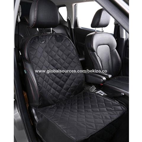China Car Seat Cover from Dongguan Manufacturer: Dongguan Bekizo ...
