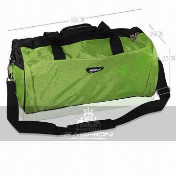 36c87ead6b78 ... China One shoulder portable canvas cross-body bag men bag casual  women s handbag cylincler gym