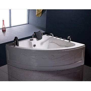 china china suppliers whirlpool, massage bathtubs on global sources
