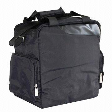 Image result for Portable Oxygen Concentrator 1L with Car Accessories