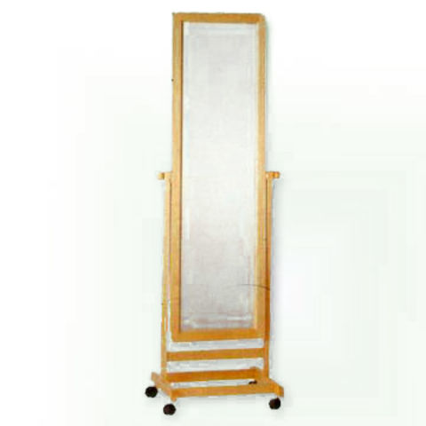 48 inch mirror. China Portable Wooden Floor Standing Mirror, Mirror Measures 12 X 48-inch, FSC 48 Inch T