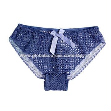 3693776f8e9 China Wonder woman underwear sexy hot transparent underwear very hot sexy  underwear ...