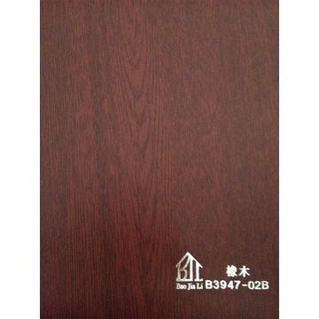 ... color China PVC wood veneers film used on furniture desk cabinet bed door surface ...  sc 1 st  Global Sources & PVC wood veneers film used on furniture desk cabinet bed door ... pezcame.com