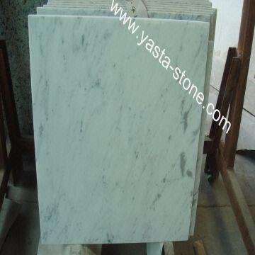 Carrara White MarbleCarrara White Marble Tiles Size Xx - Carrara marble tile sizes