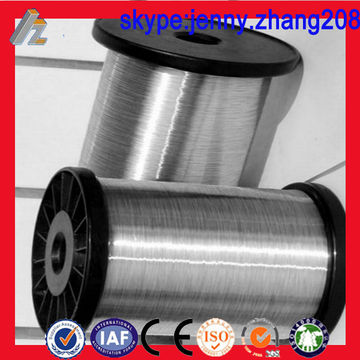 hs code 72172000 binding wire galvanized spool wire 0 3mm