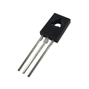 Electronic components tablet parts RF power MOSFET
