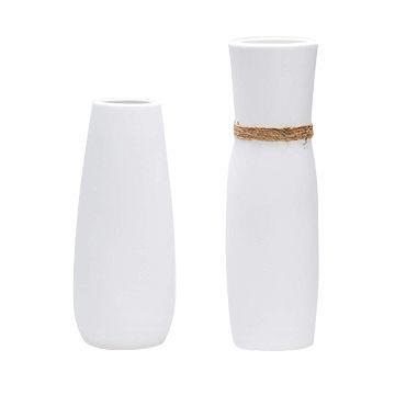 home goods decorative vases.htm china white ceramic flower vases  decorative vase for home decor  china white ceramic flower vases