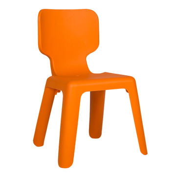 China Whole Leaf Pattern Chairs For, Childrens Furniture Sets